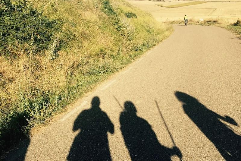 Riparte da Monreale il cammino di Santa Rosalia: 35 chilometri tra la Conca d'Oro e l'Alto Belìce
