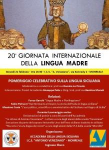 20-giornata-internazionale-della-lingua-madre-locandina-x-social