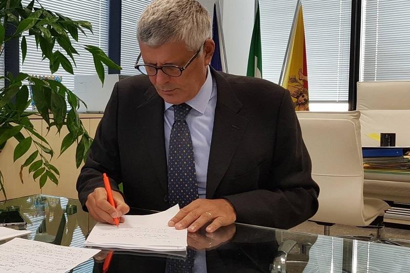 Rifiuti, dalla Regione 103 milioni per nuovi impianti pubblici in Sicilia