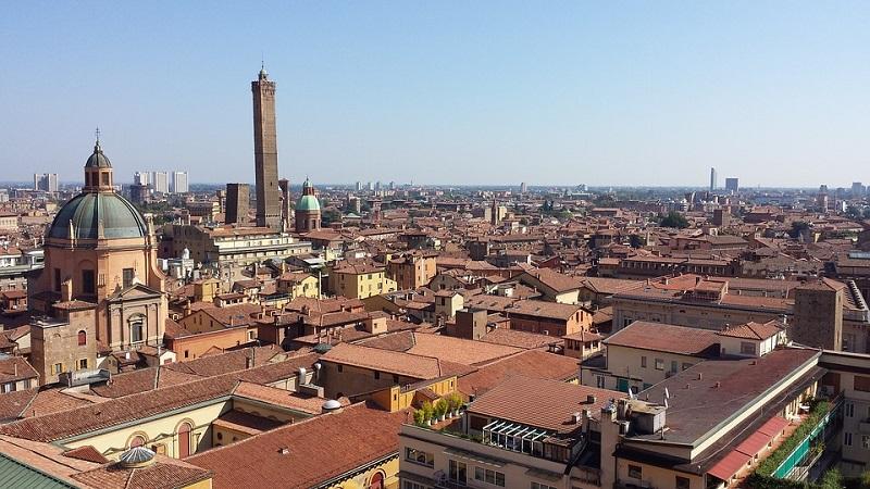 Perché a Bologna sì e a Monreale no?