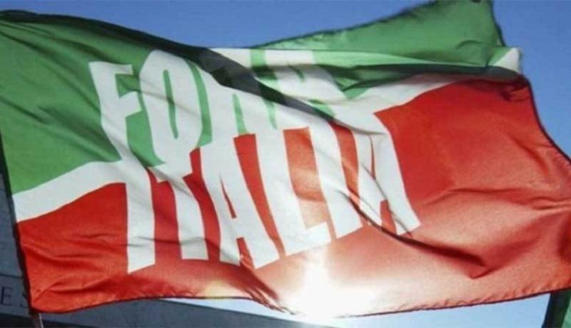 Monreale, fermento a destra. Forza Italia ci sarà: si vira su Salvino Caputo?