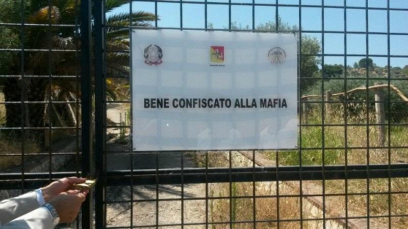 Beni confiscati, Palermo in testa alla classifica nazionale. Monreale 12esima tra i comuni