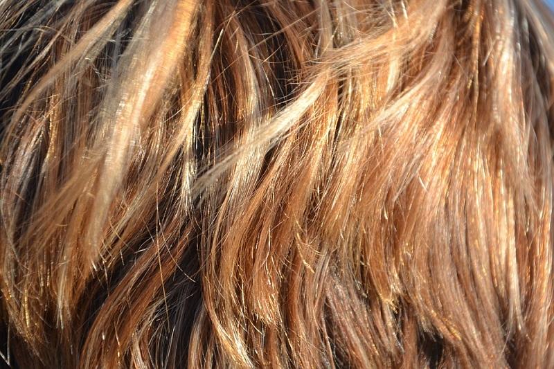 Piastre per capelli: tipologie, caratteristiche fondamentali e prezzi