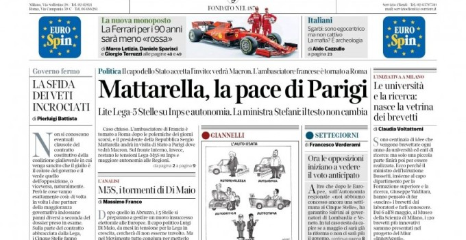 corriere-16-02-2019cope