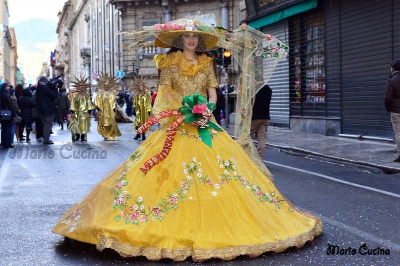 """Palermo, """"Educhiamo all'ambiente giocando con l'arte"""": torna Educarnival"""