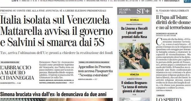 la_stampa-2019-02-05-5c592d726472bcope