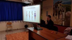 liceo-basile-postura1