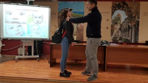 liceo-basile-postura2