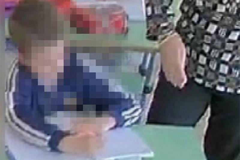 Maltrattavano i bambini dell'asilo: condannate 5 maestre a Borgetto