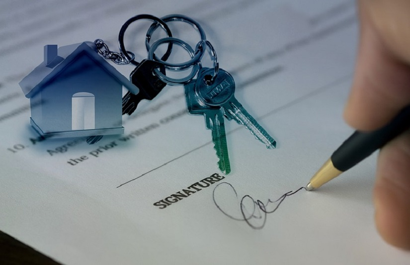 Coronavirus, il Mef pubblica il modulo per la sospensione dei mutui prima casa
