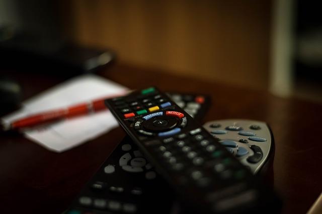 Netflix, numeri in continua crescita: ecco gli ultimi dati del colosso dello streaming