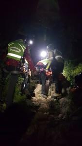 soccorso-monte-pellegrino2