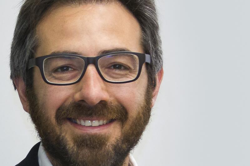 Amministrative, Alberto Arcidiacono presenta la sua squadra