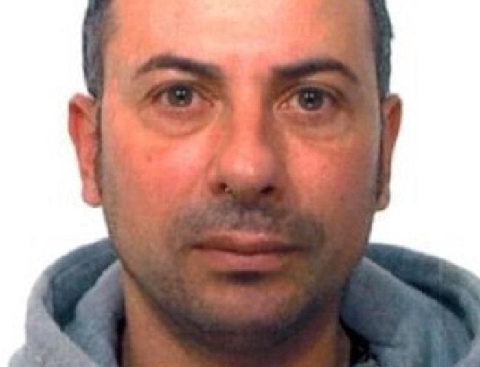 Gli arresti per mafia a Porta Nuova: anche un monrealese finito in manette