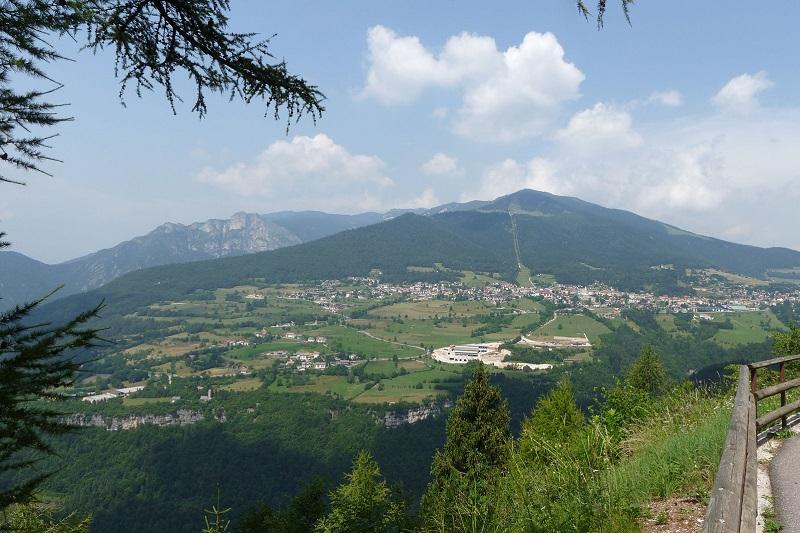Vacanze in Folgaria con i bambini: 4 escursioni consigliate
