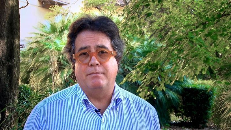 L'assessore Sebastiano Tusa torna a casa: restituiti alla famiglia i resti dopo 7 mesi
