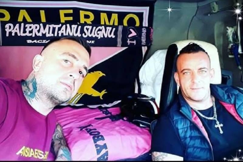 """Da Pioppo Giuseppe e il suo camion su Dmax: """"Ecco la mia giornata con Rubio"""""""