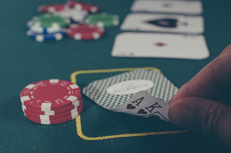 Come il gioco può migliorare le nostre capacità mentali