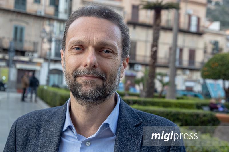Amministrative a Monreale, ufficializzate le liste al fianco di Roberto Gambino