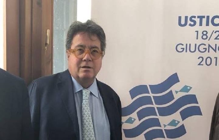Morte di Sebastiano Tusa: il cordoglio del mondo politico e istituzionale