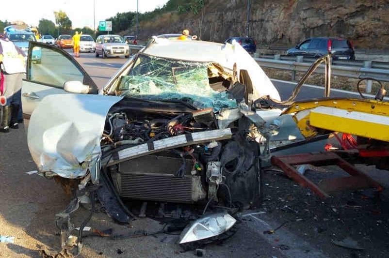 Morì in un incidente stradale, a processo anche una donna di Altofonte