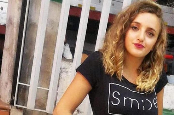 Scomparsa da tre giorni: ore di angoscia per una 17enne di San Giuseppe Jato