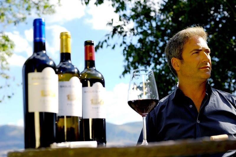 Monreale vola al Vinitaly: alla fiera di Verona il debutto del vino Doc Bianco