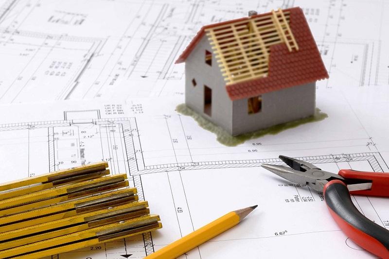Come trovare servizi per la casa convenienti e rapidi