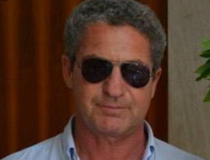 L'editoria del Meridione sotto scacco: l'inchiesta di Enzo Basso diventa un libro