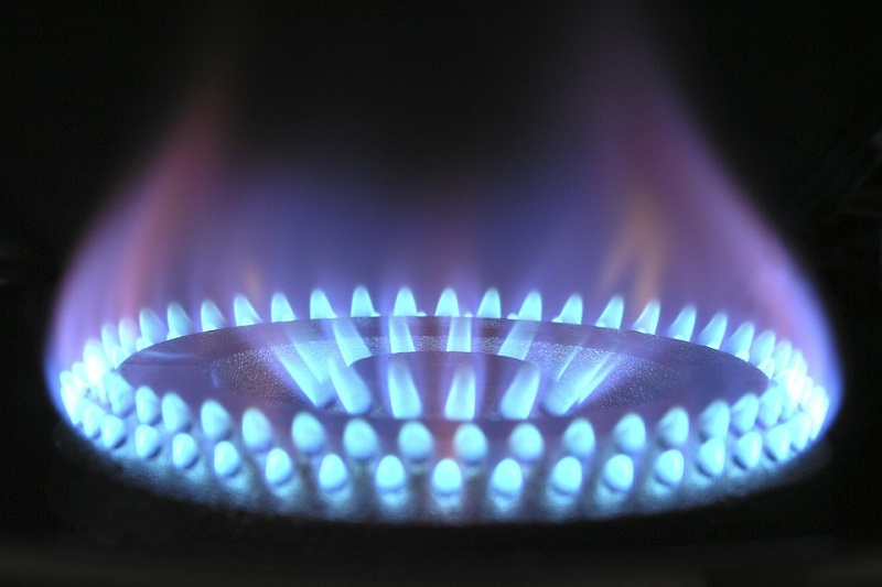 Tariffa gas: come scegliere quella migliore per le proprie esigenze