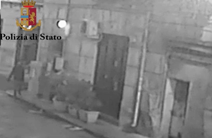 Otto furti in meno di un anno: ladro seriale preso grazie al Dna
