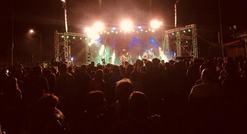 Torna il Festival della Musica Mediterranea: svelati i primi artisti in lineup