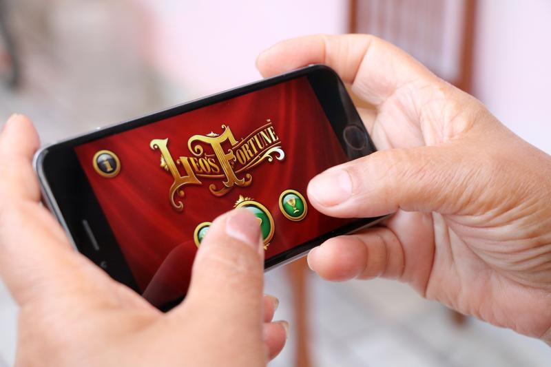 Le migliori applicazioni su smartphone per giocare e divertirsi