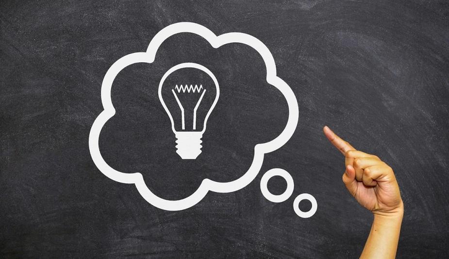 Come proteggere la tua idea depositando un brevetto