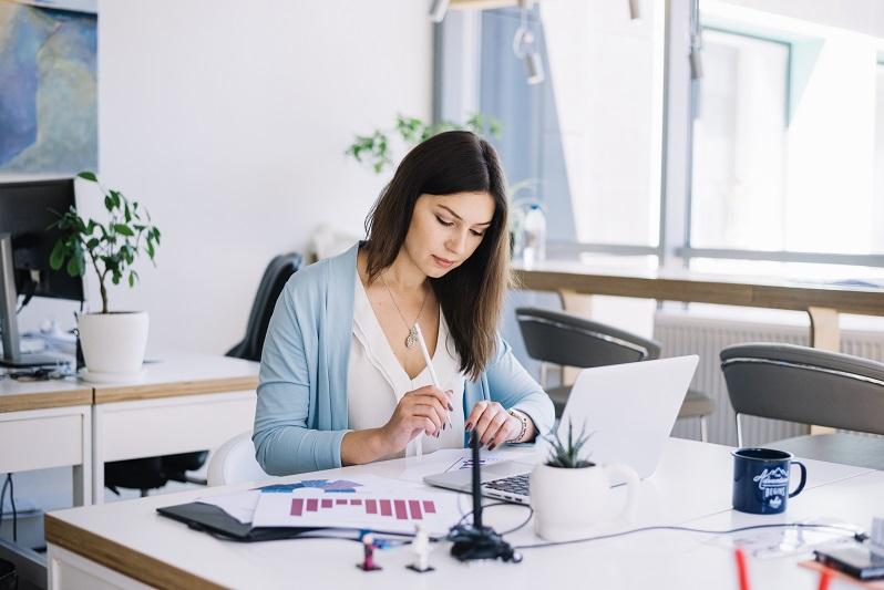 Imprenditoria femminile in crescita in Sicilia: tutti i dati