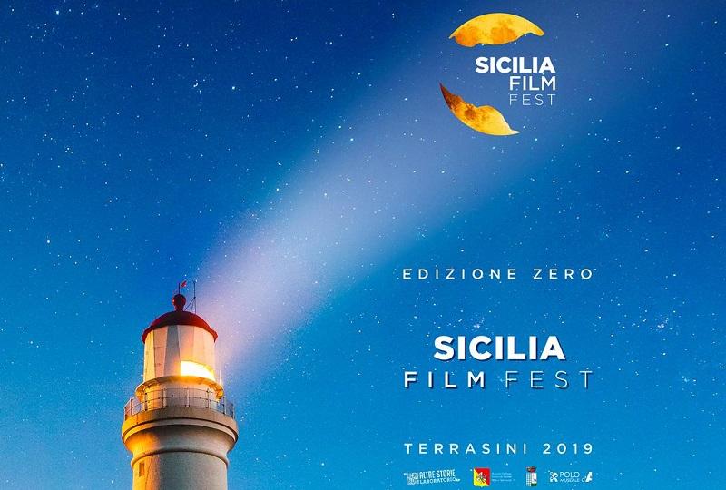 Nasce il Sicilia Film Fest, a Terrasini per celebrare l'immaginario visivo siciliano