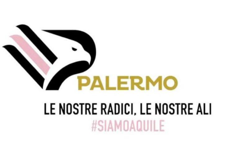 Palermo calcio, Orlando sceglie la Hera Hora di Mirri e Di Piazza