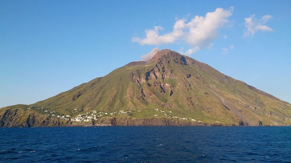 Isole Eolie, un diamante di Sicilia tutto da scoprire