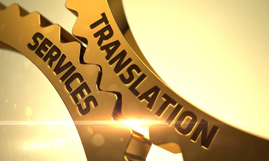 Traduzione certificata: quali paesi la richiedono e in cosa consiste?