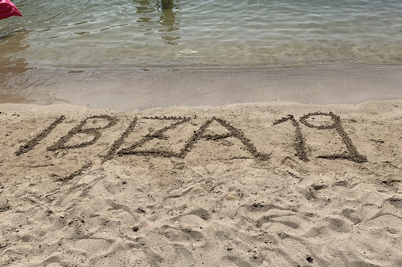 Eivissa e quello che non ti aspetti da Ibiza