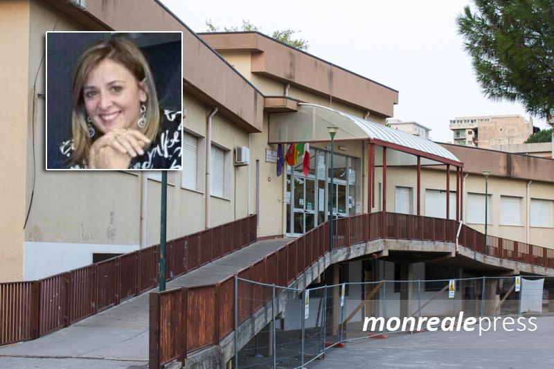 Nuovi dirigenti scolastici, alla Morvillo arriva Maria Giammona