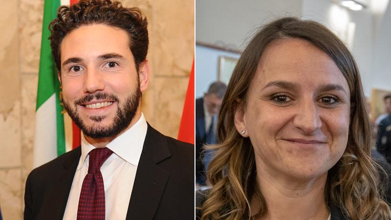 """Fiume di fango a Grisì, Intravaia e Sardisco: """"Fatti che scuotono collettività"""""""