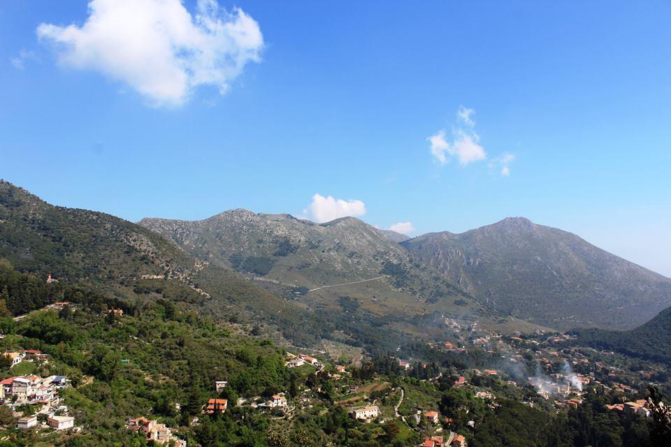 """Torna """"Le vie dei tesori"""", escursioni anche a San Martino"""