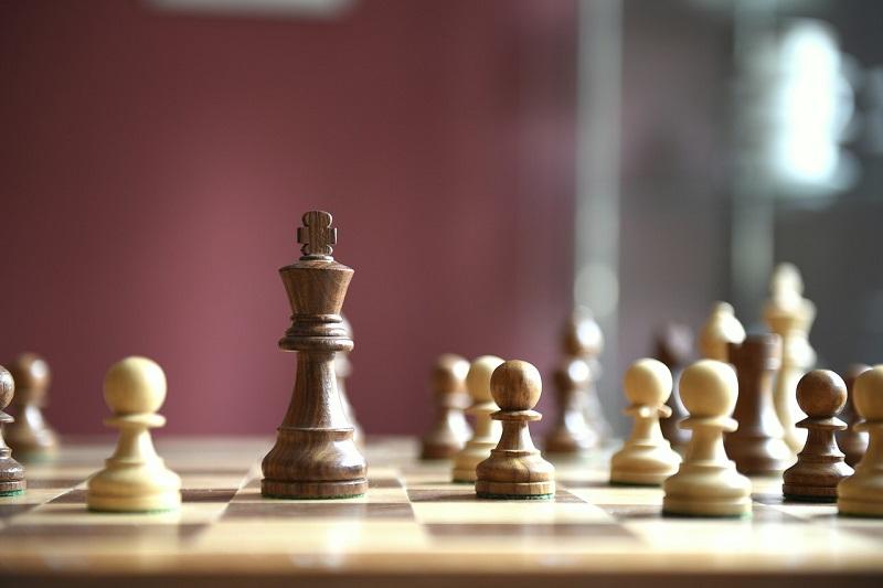 Scacchi e turismo tra Piana e Monreale: è l'Arbëreshe Intenational Chess Festival