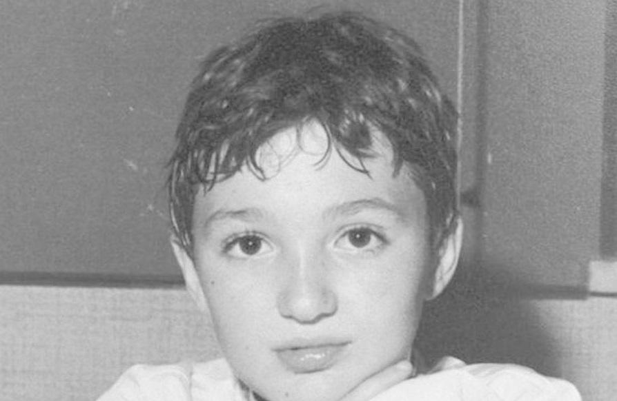 """L'omicidio del piccolo Claudio Domino. Orlando: """"Dopo 33 anni, Palermo non dimentica"""""""