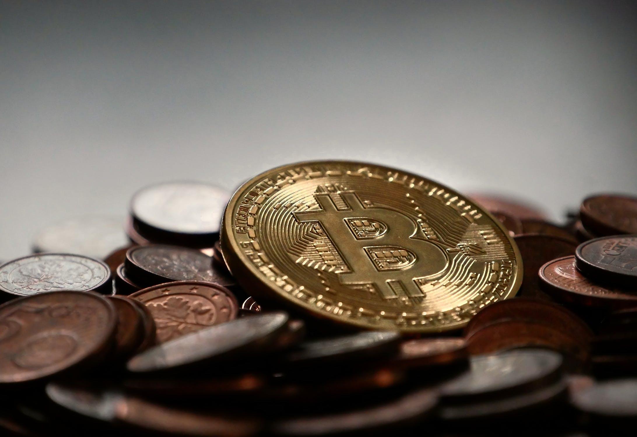 Ha ancora senso comprare Bitcoin?