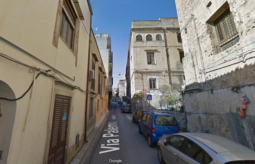 Monreale, un centro d'accoglienza per minori: 550 mila euro dal Patto per il Sud