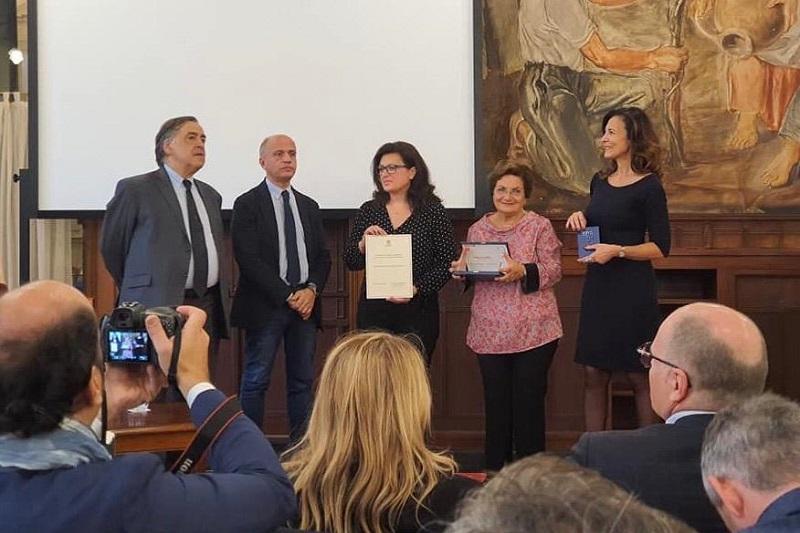 Negozi storici, a Palermo il comune consegna il riconoscimento a 37 attività