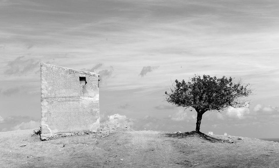 """""""Arcipelago Sanità"""": il reportage fotografico che racconta la vita """"in corsia"""""""