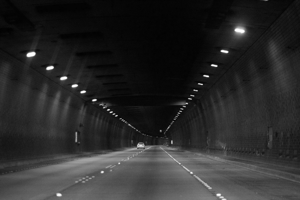 """Infrastrutture """"da sogno"""": un tunnel per collegare le due autostrade"""